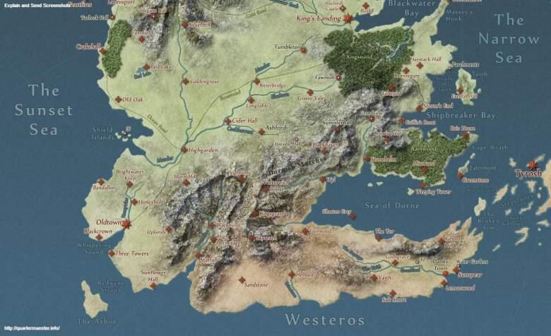 interactive westeros map