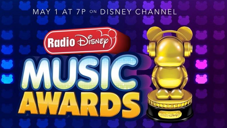 Radio Disney Music Awards, Radio Disney Music Awards 2016 Time, Radio Disney Music Awards 2016 Date, Radio Disney Music Awards 2016 Channel, What Channel Is Radio Disney Music Awards On TV, Radio Disney Music Awards On Tonight