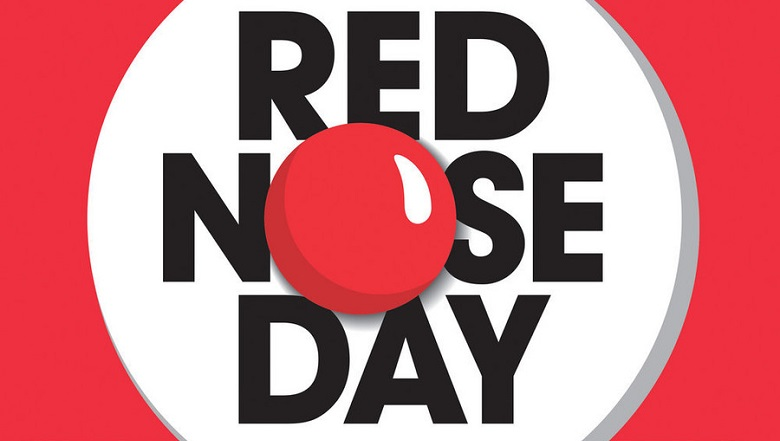 Red Nose Day, Red Nose Day 2016, #RedNose, Red Nose Day Live Stream, How To Watch Red Nose Day Online, Red Nose Day 2016 Live Stream, NBC Live Stream, Watch NBC Online