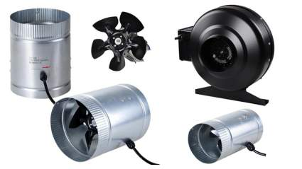 yescom inline fan, booster duct fn hydroponics, best duct fan for growing cannabis, grow weed marijuana inline fan