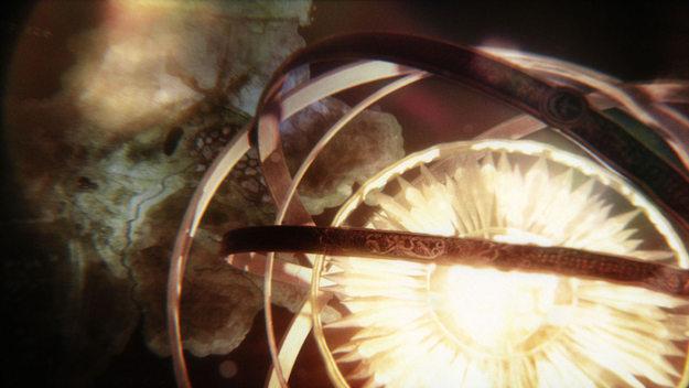 game of thrones astrolabe, citadel chandelier