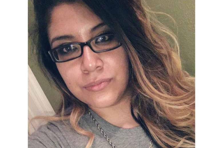 Mercedez Flores death, Mercedez Flores memorial, Mercedez Flores obituary