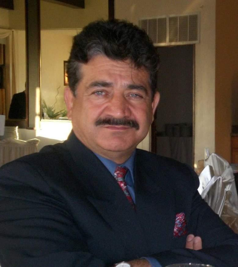 Omar Mateen father, Seddique Mateen, Orlando shooter father