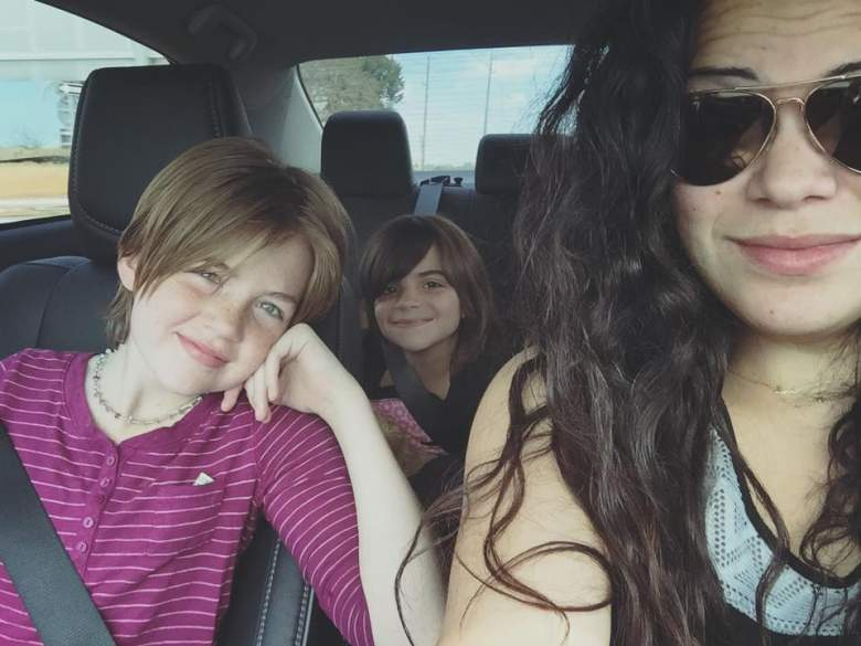 Amanda Alvear obituary, Amanda Alvear florida shooting, Orlando shooting victims