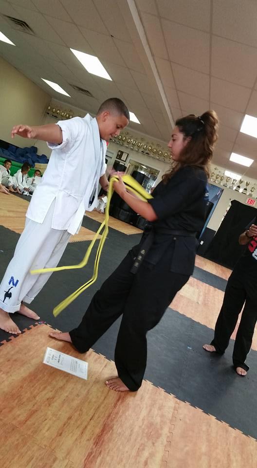 (Facebook/Next-Gen-Xtreme-Martial-Arts)