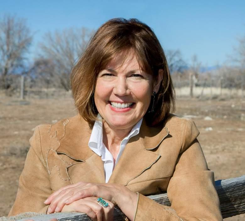 Ann Kirkpatrick planned parenthood, Ann Kirkpatrick abortion, Ann Kirkpatrick pro-choice