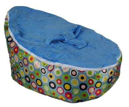 baby bean bag, baby shower gift