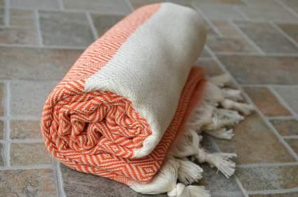 peshtemal, moroccan bath towel, blanket, throw, best baby shower gift