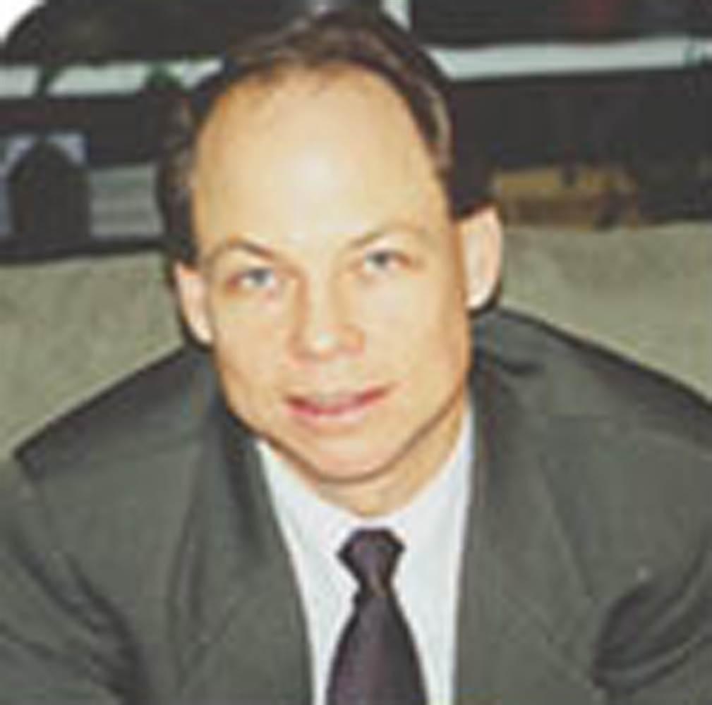 Judge Aaron Persky. (perskyforjudge.com)