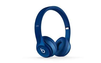 Beats Solo2 headset