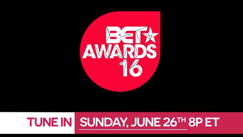What time the bet awards come on tonight outright sports betting