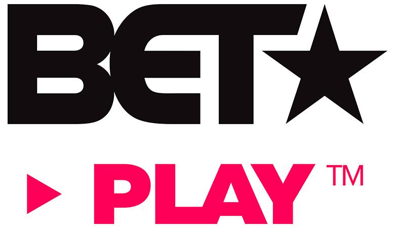 BET live stream, BET App