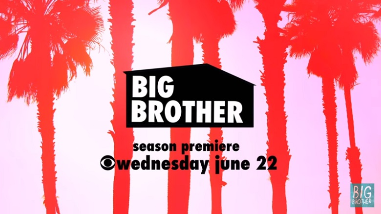 Big Brother, Big Brother 18, Big Brother 18 Time, Big Brother 2016 Premiere Time, What Time Is Big Brother On Tonight, When Is Big Brother On TV, Big Brother 18 Schedule, BB18 Time