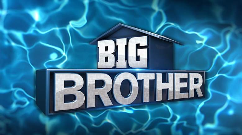 Big Brother, Big Brother 18 Live Stream, How To Watch Big Brother Online Here, Big Brother House Feeds, Big Brother Live Feeds, BB18 Live Stream, CBS All Access