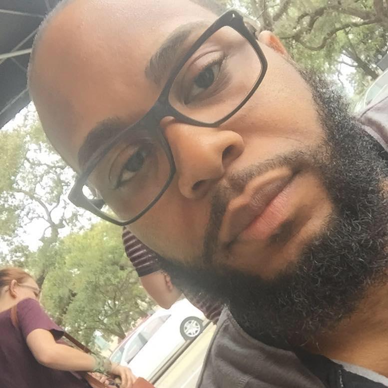 Daryl Roman Burt II, Jacksonville shooting victim, Orlando shooting victim