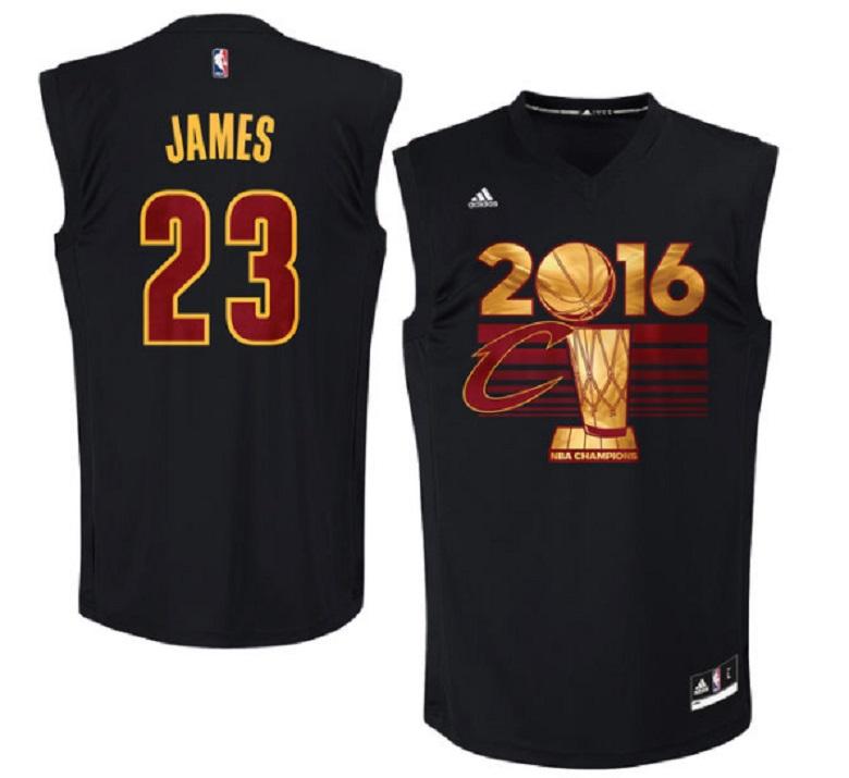 cavaliers nba champions 2016 gear apparel jerseys shirts hats hoodies