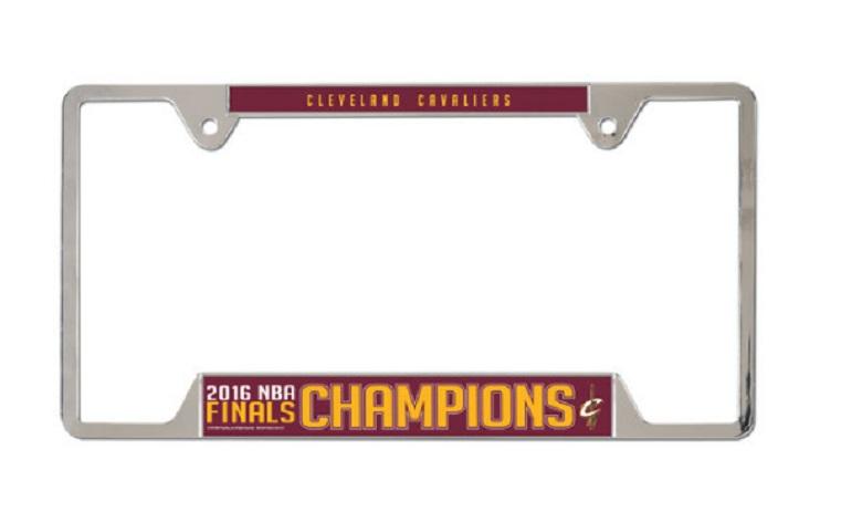 cavaliers nba champions 2016 gear apparel collectible memorabilia