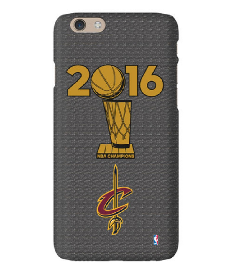 cavaliers nba champions 2016 gear apparel