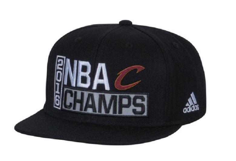 cavaliers nba champions gear 2016 apparel hats shirts hoodies