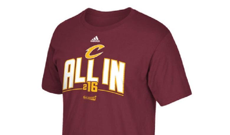 cavaliers nba champions 2016 gear apparel shirts hats hoodies jerseys collectible memorabilia