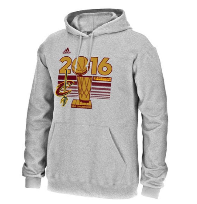 cavaliers nba champions 2016 gear apparel hoodies hats shirts