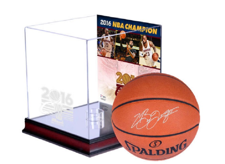 cavaliers nba champions 2016 gear apparel collectible memorabilia shirts
