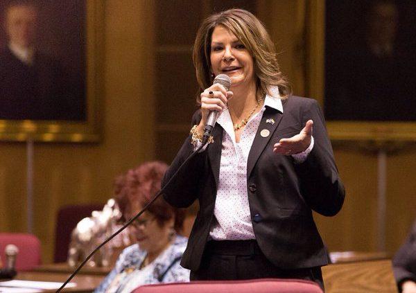 Kelli Ward senate, Kelli Ward abortion, Kelli Ward pro-life