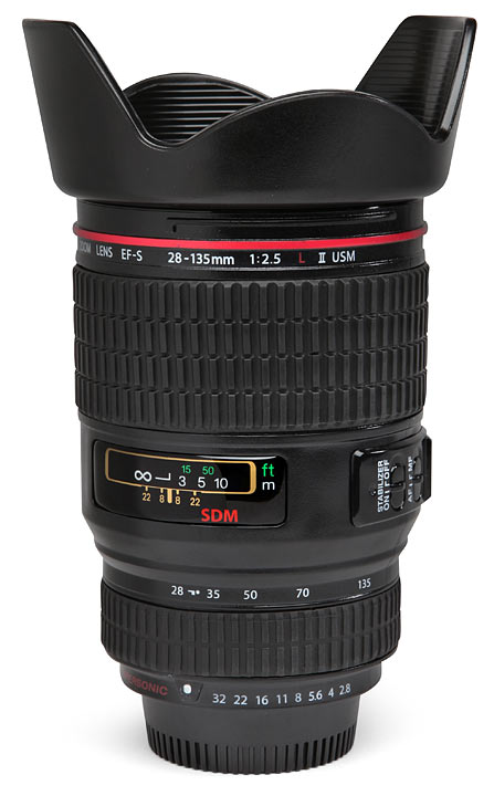 e89a_camera_lens_mug