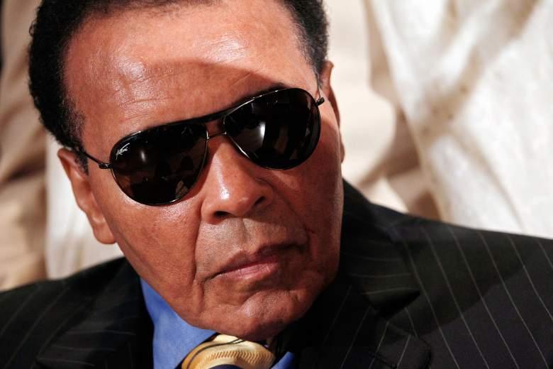 Muhammad Ali, Muhammad Ali Death, Is Muhammad Ali Dead, Did Muhammad Ali Die, How Did Muhammad Ali Die, Why Did Muhammad Ali Die, Is Muhammad Ali Alive