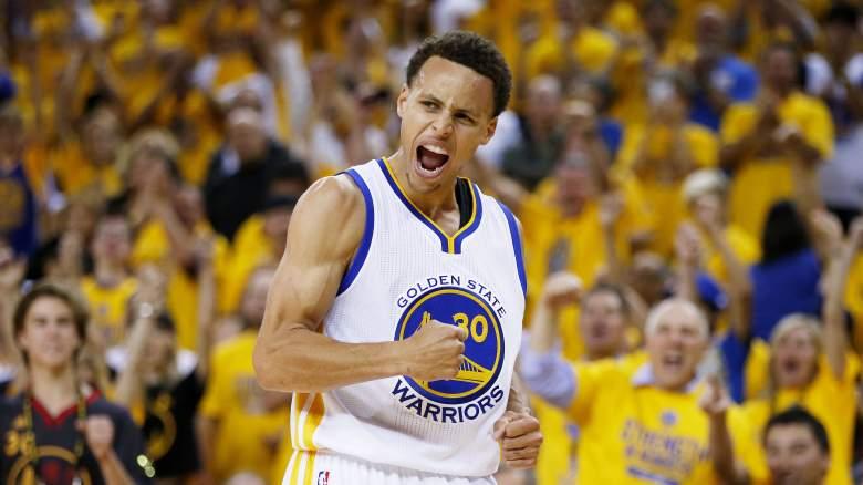 warriors cavs odds, warriors cavs prediction, warriors cavs game 5 prediction, warriors vs cavaliers pick, cavs vs. warriors pick against the spread, nba finals prediction