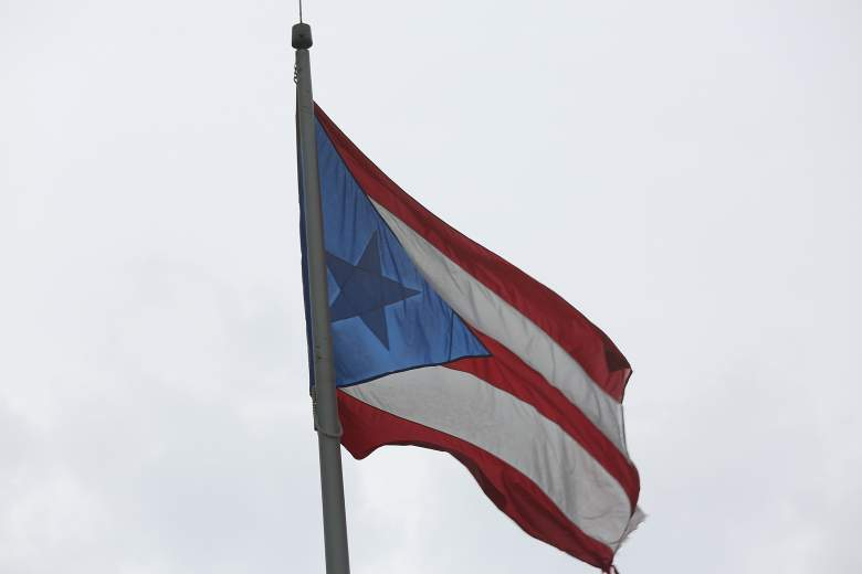 Puerto Rican Day Parade 2016 NYC, Puerto Rican Day Parade Time, Puerto Rican Day Parade Channel, What Time Is Puerto Rican Day Parade
