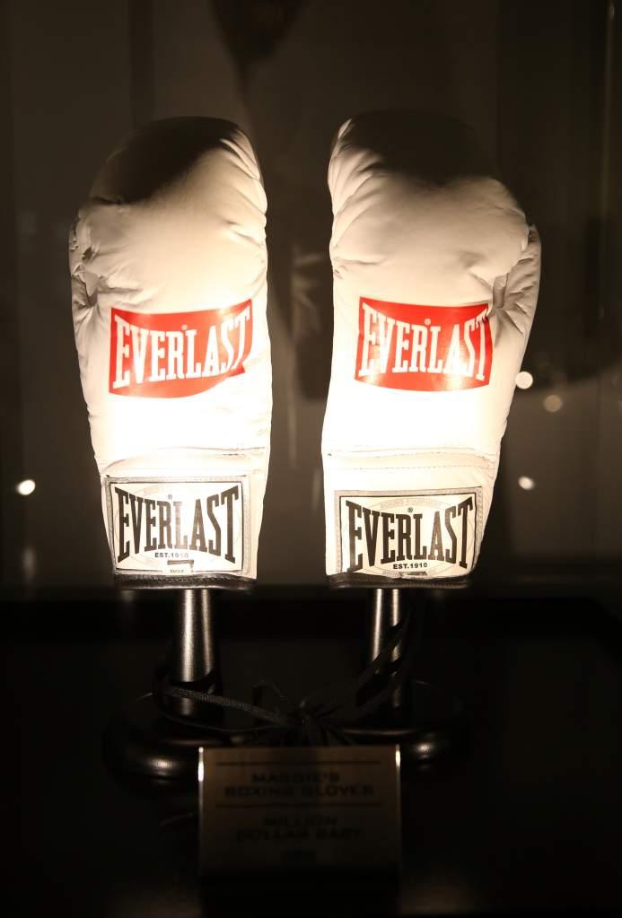 Muhammad Ali, boxing, Vietnam, draft, war