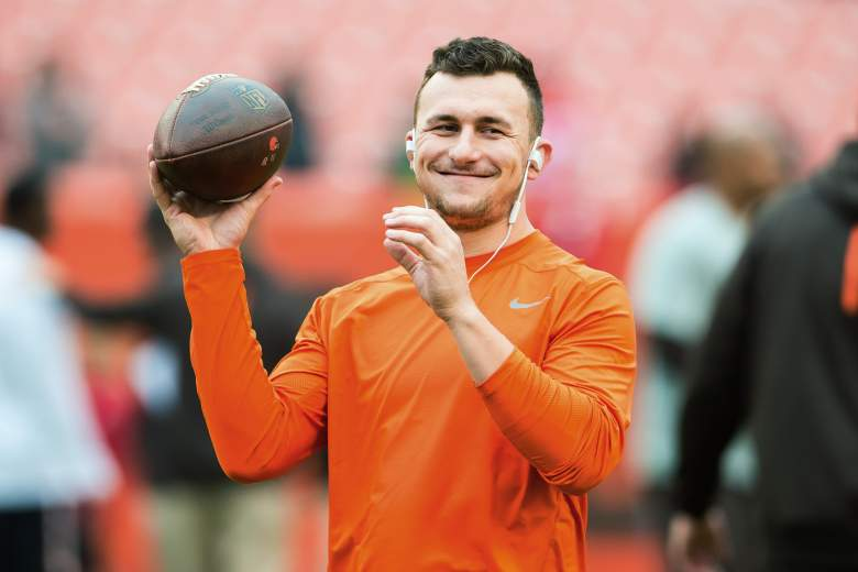 johnny manziel domestic abuse, johnny manziel lawyer, johnny manziel lawyer text