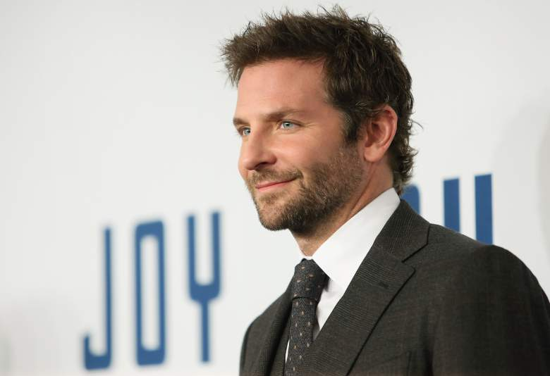 Bradley Cooper Joy, Bradley Cooper, Bradley Cooper A Star Is Born