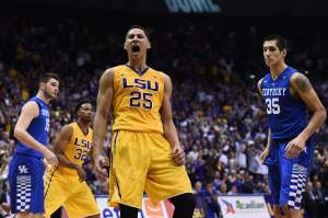 ben simmons, how much does an nba draft pick make, money, contract, deal, rookie, salary cap