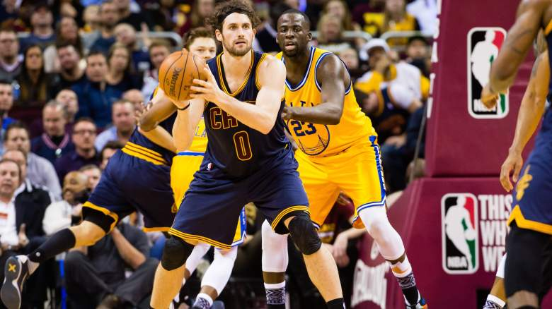 warriors vs cavs odds, warriors vs cavs prediction, warriors vs cavs pick, warriors cavs game 1 odds, warriors cavs game 1 prediction, warriors cavs pick against the spread