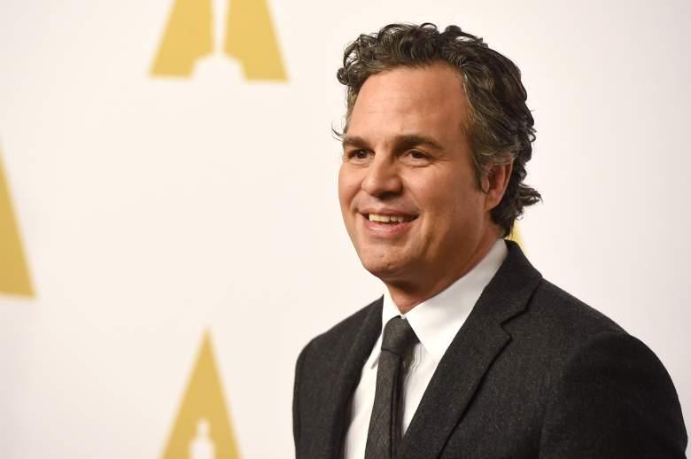 Mark Ruffalo Oscars, Mark Ruffalo Academy Awards, Mark Ruffalo awards
