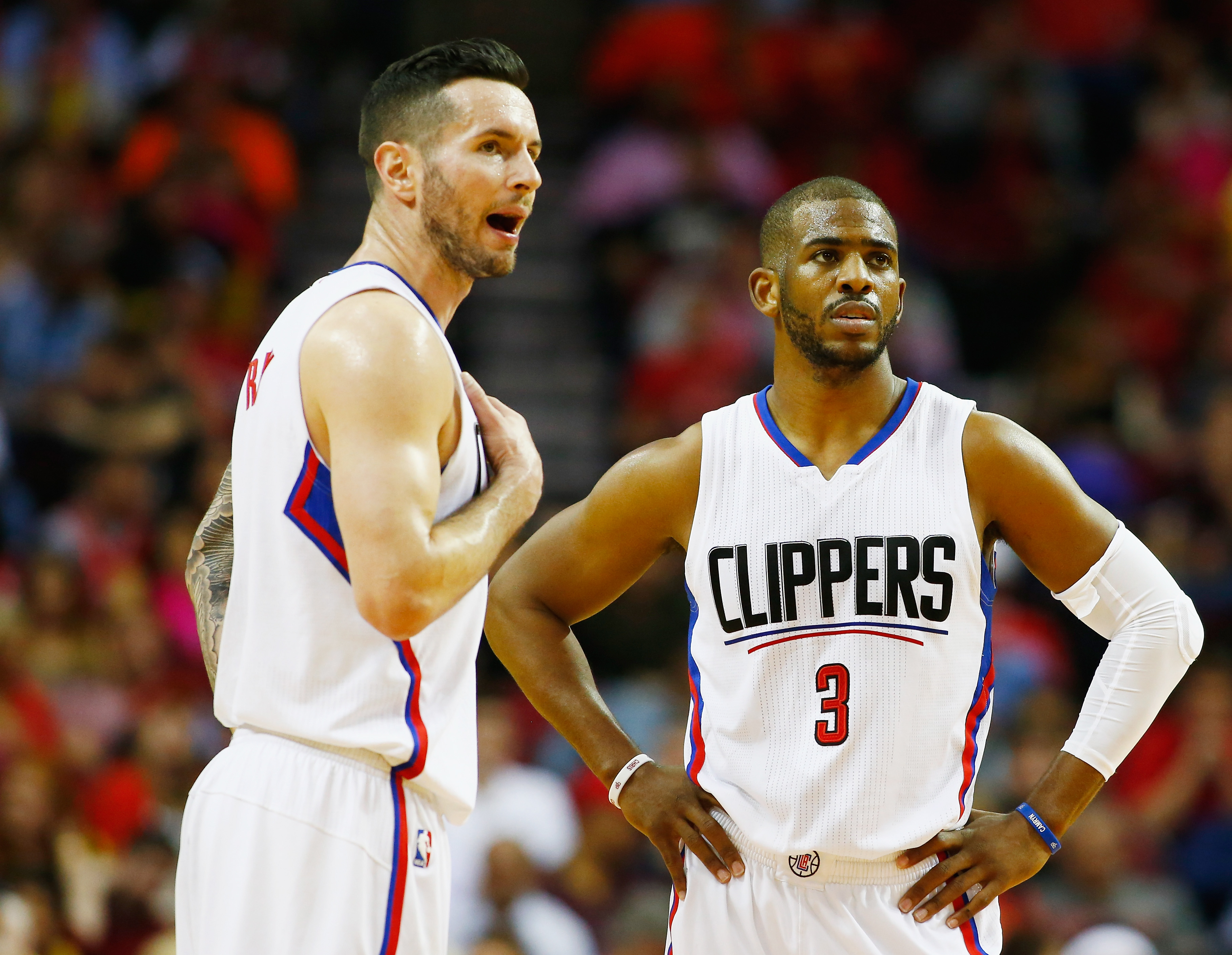 Los Angeles Clippers, NBA Draft