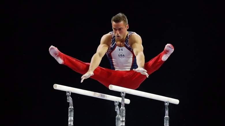 mens gymnastics olympic trials live stream, mens gymnastics live stream, olympic trials live stream, watch mens olympic gymnastics trials online, nbc sports live stream