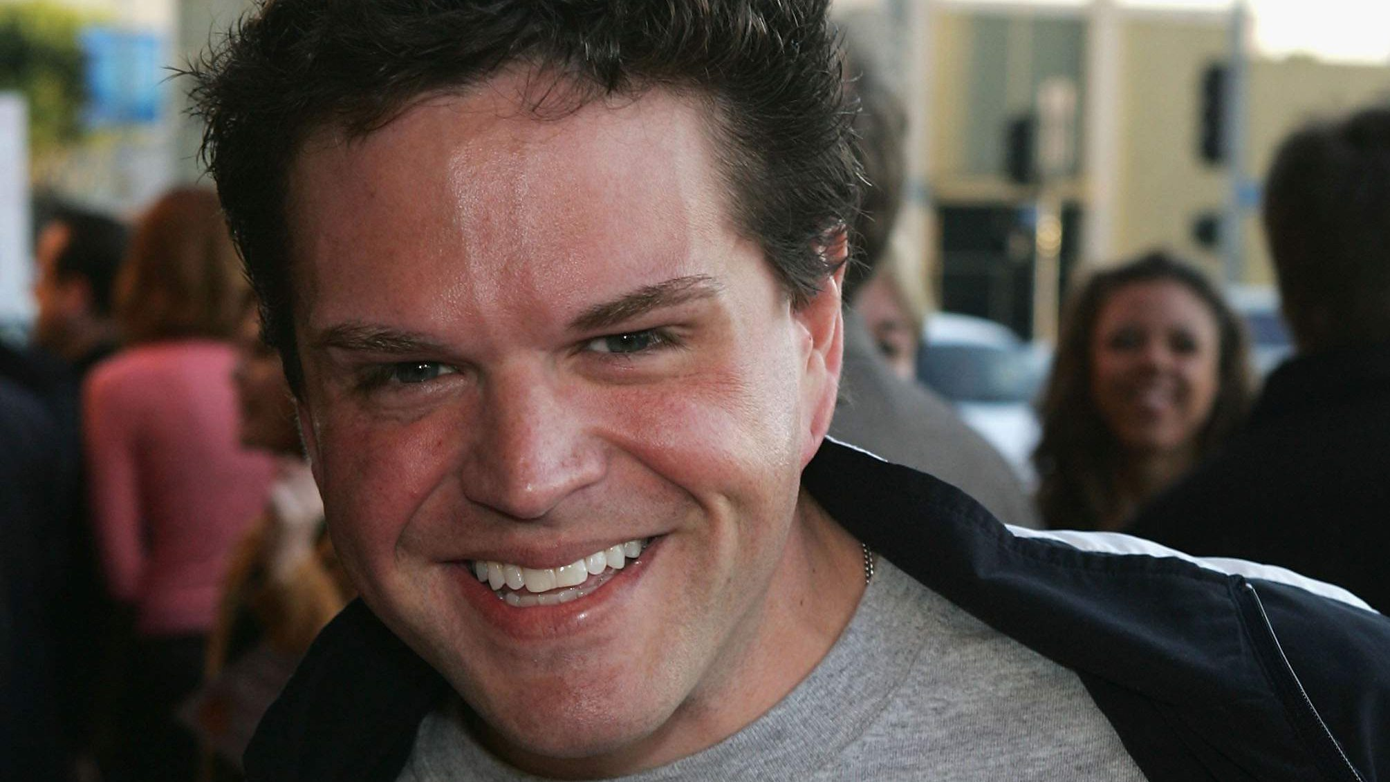 Ron Lester Cause of Death: How Did the Varsity Blues