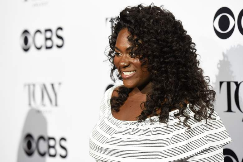 Orange is the New Black cast, Danielle Brooks, Jimmy Kimmel Live guests