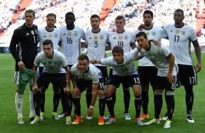 Germany vs. Ukraine, euro 2016 live stream, watch online, espn app, where, how, phone computer
