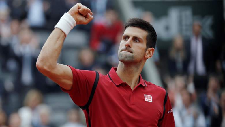 career grand slam winners, novak djokovic career grand slam, men's tennis career grand slam winners, men's singles career grand slams, career grand slam winners list