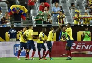 Ecuador vs. haiti, live stream, watch online, copa america match, phone computer