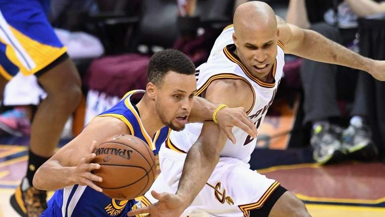 warriors cavs start time, warriors cavs tv channel, what channel is the warriors game on, what channel is the cavaliers game on, what time is the warriors game, nba finals game 5 start time