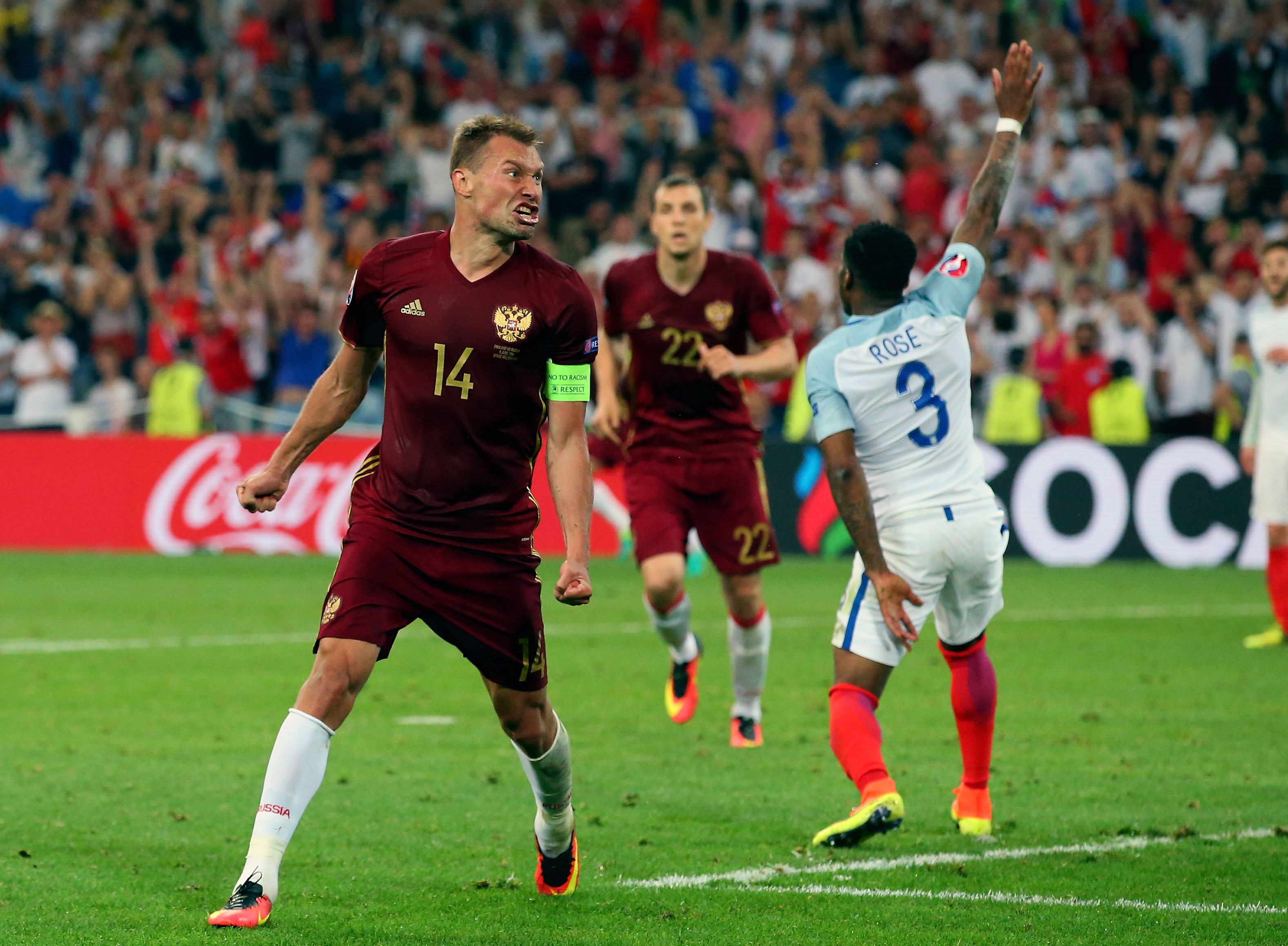 Russia vs. Slovakia, russia lineup, russia xi, starting xi, start time, tv channel, today, when, lineups, slovakia lineup, Russia vs. Slovakia partido, Russia vs. Slovakia horario