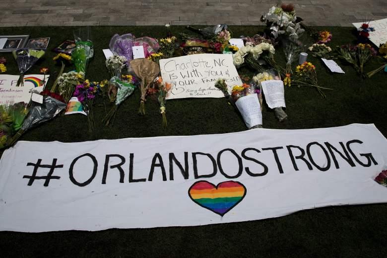 Jean Carlos Mendez Perez, Luis Daniel Wilson-Leon, Omar Mateen, Orlando, mass shooting