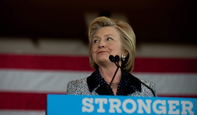 Hillary Clinton Pennsylvania, Hillary Clinton Pittsburgh, Hillary Clinton Pittsburgh speech