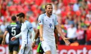 England vs. Slovakia, england free stream, england slovakia free stream, england slovakia vivo , england slovakia live, england free euro stream, england slovakia 2016 stream, euro en vivo