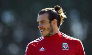 russia wales lineups, wales lineup, wales xi, starting xi, start time, tv channel, today, when, lineups, russia lineup, russia wales partido, russia wales horario, wales seleccion, wales starting xi